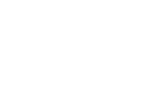 The Pheasant Sorbie