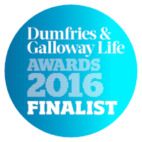 dg life awards finalist